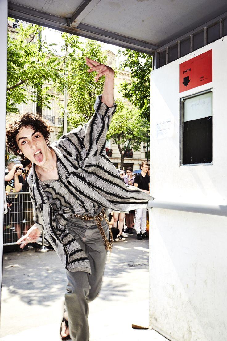 http://www.sonnyphotos.com/2017/06/yproject-by-glenn-martens-ss18-men-fashion-show-paris-backstage