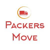Get list of Top 5 Packers Movers in indian cities.