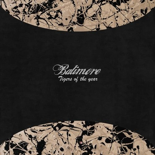 Proposte | Album arwork for indie rock/ Grungy band | contest di Illustration & Graphics