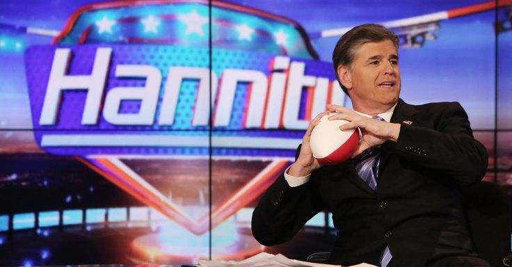 Learn about Sean Hannity Isnt Seeing Advertisers Exodus That Bill OReilly Did http://ift.tt/2qUJPbW on www.Service.fit - Specialised Service Consultants.