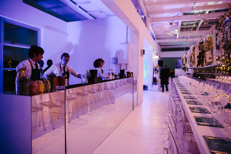 Creative event solutions| Something Different| Event Design| Event decor| Event design| Event styling| Styled lounging| interior design|