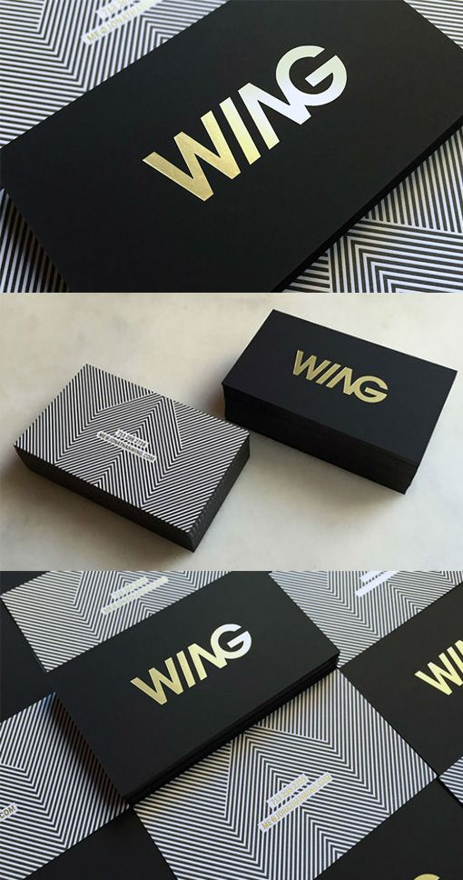 190 best ::BUSINESS CARDS:: images on Pinterest   Business card ...