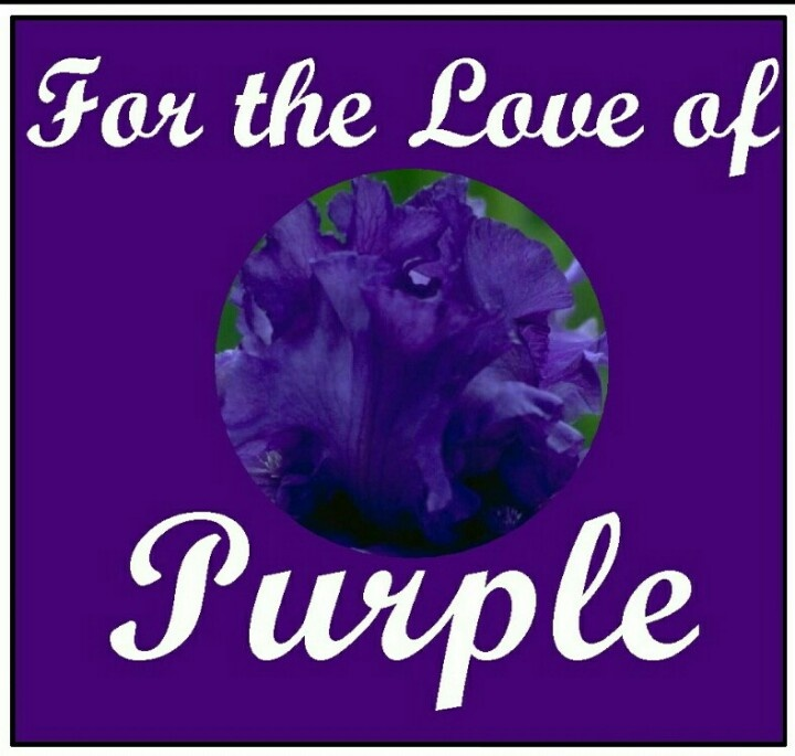 Purple Quotes: 43 Best Images About Purple Love On Pinterest