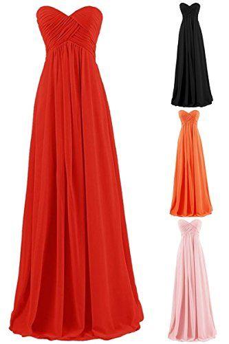AIYUE Abito Donna Vestiti Estivi Eleganti Lunghi Di Chiffon Senza Maniche Da Sera Cerimonia Ballo Coctail Dress Vestito Maxi(M) in OFFERTA su www.kellieshop.com Scarpe, borse, accessori, intimo, gioielli e molto altro.. scopri migliaia di articoli firmati con prezzi in SALDO #kellieshop Seguici su Facebook > https://www.facebook.com/pages/Kellie-Shop/332713936876989