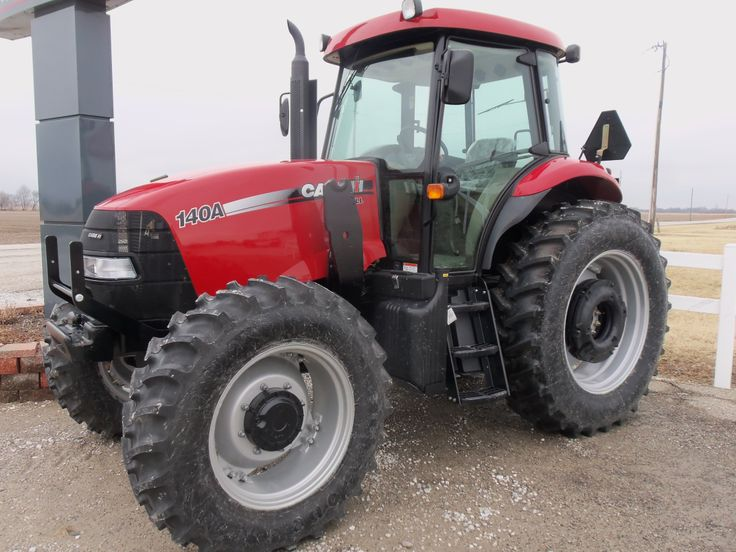 International Tractor Fuel Tanks : Best images about tractors harvesters on pinterest