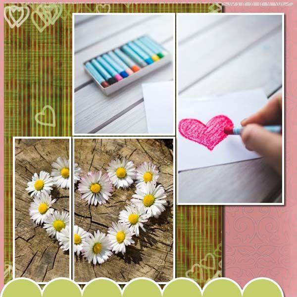 #CarolinebWarmth Love 12x12 Photobook  http://www.mymemories.com/store/display_product_page?id=CBDS-PB-1401-50740&r=carolineb