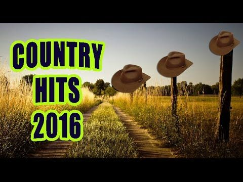 Best Ever Country Songs 2016 Playlist - Top Hits of Country Music Instrumental Beats