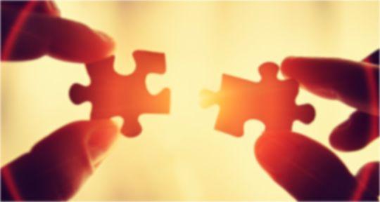 Neste artigo vou servir-me de uma pequena ANALOGIA para falar sobre… AS PEQUENAS VITÓRIAS! Clica Aqui: http://ihaveadream.com.pt/e/blog-4-segredos-pessoas-sucesso #PequenasVitorias   #DaValorAsTuasPequenasVitorias #puzzle #confianca #motivacao #objetivos #miguelduarte #ihaveadream #InternetMarketer