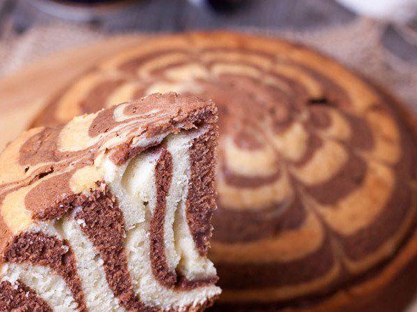 Pastel Atrapa Marido . Receta, ingredientes, preparacion - Taringa!