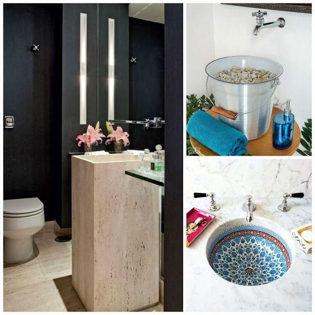 IM A MESS  Primeiro Ape, Decoracao e muitas dicas  Banheiros  Pinterest -> Decoracao Geek Banheiro