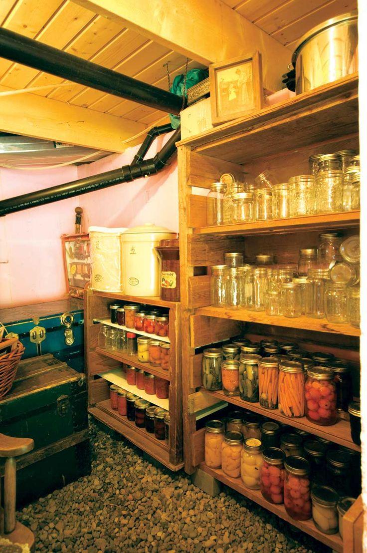 17 best images about root cellars on pinterest garage for Garage wine cellar