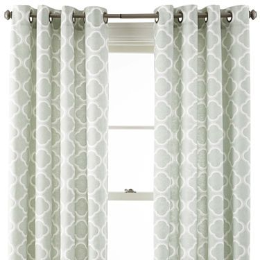 33 Best Living Room Curtains Amp Rugs Images On Pinterest