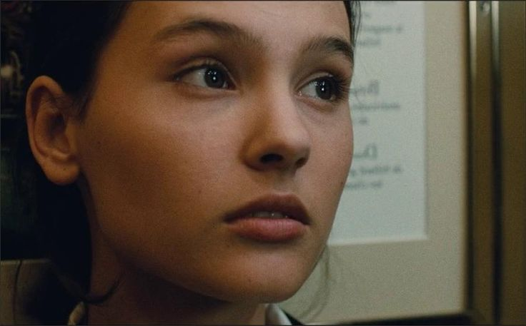 A Single Girl - La Fille Seule (1995) - Virginie Ledoyen