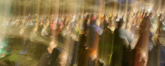 collective-consciousness-and-meditation-are-we-all-interconnected-by-an-underlying-field
