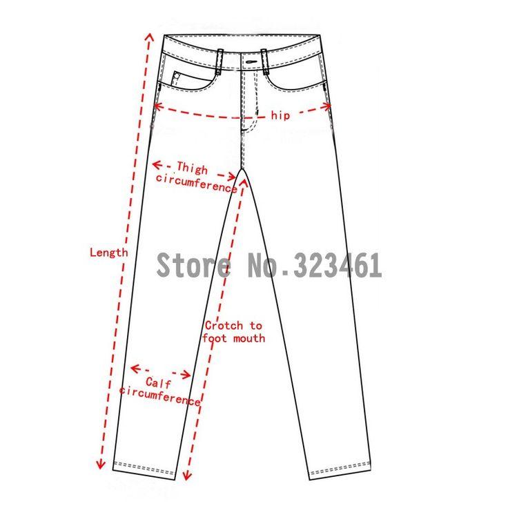 Женская одежда одежда для беременных зимней леггинсы загущенные бархат беременных женщин брюки теплые брюки купить на AliExpress