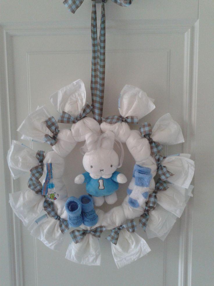 Baby Shower Idées Cadeaux ~ Best geboorte cadeau idee�n images on pinterest