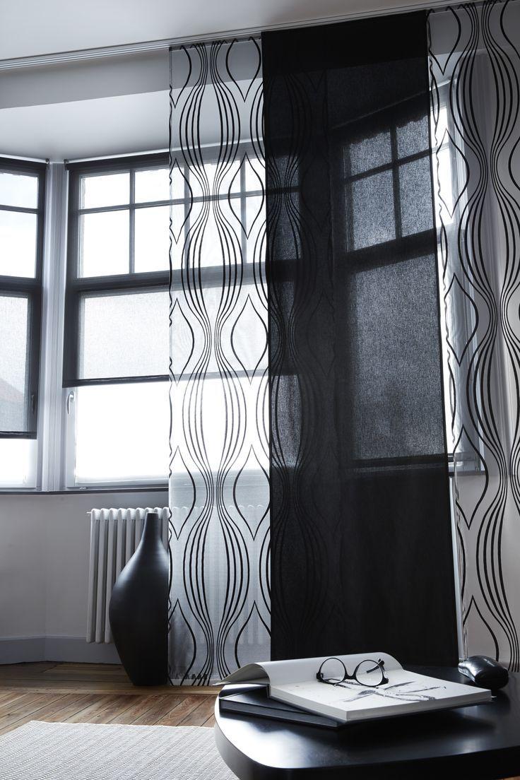 heytens gardinen modern