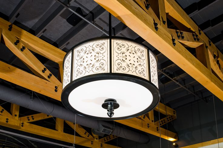 Custom lighting #design collaboration to create custom lighting for Frankie's in Chilliwack. #bespoke #lightingdesign #lightingideas