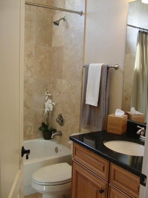 55 Best Bathroom Ideas Images On Pinterest Master