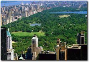 New York, City Tours New York, Tours en Espanol, Excursión a New york, InterViajes NY, New York, Alto y Bajo Manhattan, Washington, Excursión de Contrastes, Excursion Cataratas del Niagara, Boston y mucho mas!