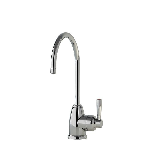 Instant Hot Water Taps Archives   Perrin And Rowe