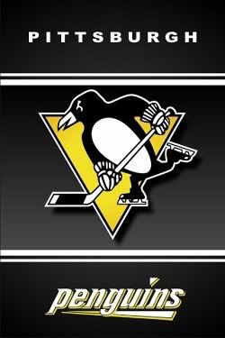Pittsburgh penguins clip art free pittsburgh penguins - Pittsburgh penguins iphone wallpaper ...