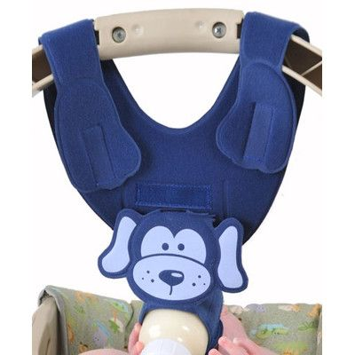 17 best images about baby bottle slings on pinterest homemade baby infants and babies. Black Bedroom Furniture Sets. Home Design Ideas
