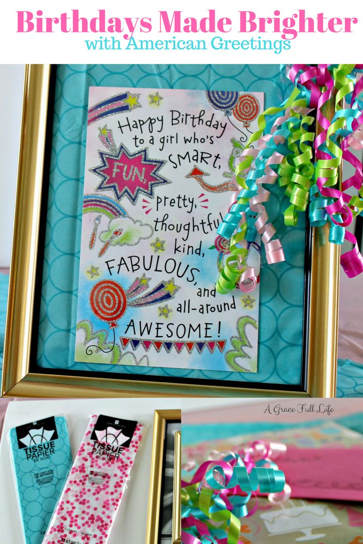 170 Best Gift Ideas Images On Pinterest Christmas Presents
