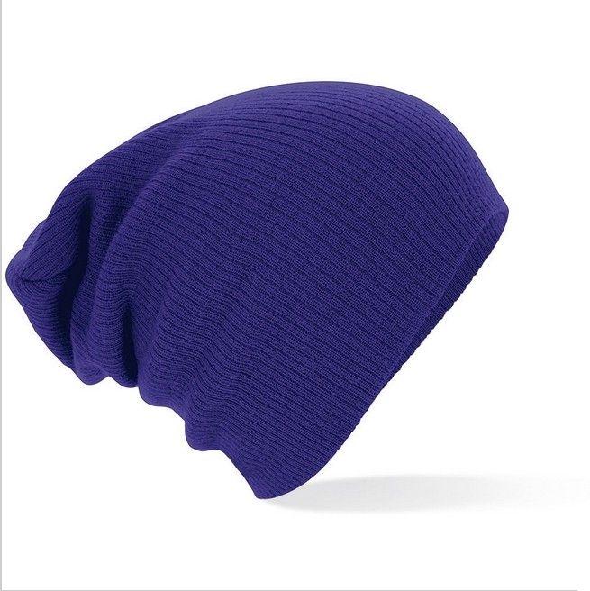 Dámská zimní čepice beanie fialová Na tento produkt se vztahuje nejen zajímavá sleva, ale také poštovné zdarma! Využij této výhodné nabídky a ušetři na poštovném, stejně jako to udělalo již velké množství spokojených zákazníků před …