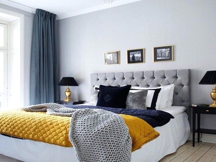 Best 25 navy blue and grey living room ideas on pinterest - Navy blue and grey bedroom ideas ...