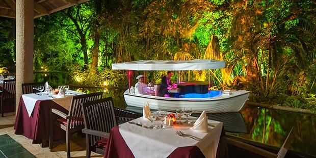 Bavaro Princess All Suites Resort Spa Casino Cheapcaribbean