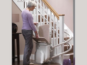 d6a581800458d26f7c5f5e5d29c0db85 basement inspiration foyer 47 best stannah stairlifts images on pinterest dolphins, stairs stannah stair lift wiring diagram at aneh.co