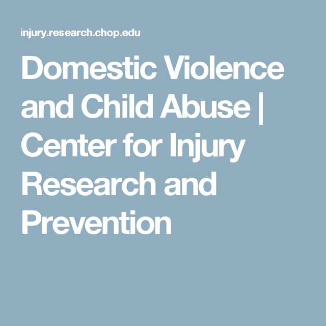 domestic violence research articles Domestic violence takes place in secret, but it's effects are a public issue research shows that even witnessing domestic violence has significant impact.
