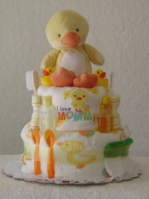 Diaper Cakes | Diaper Wreaths | Baby Shower Diaper Cakes - Click image to find more DIY & Crafts Pinterest pins: Diy Crafts, Gifts Ideas, Baby Shower Ideas, Baby Shower Diapers, Diapers Wreaths, Diaper Cakes, Diapers Cakes, Baby Shower Gifts, Baby Cakes