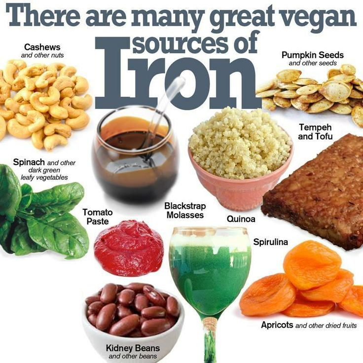 75 best iron rich foods images by jessie prigge on pinterest natural source of iron forumfinder Gallery