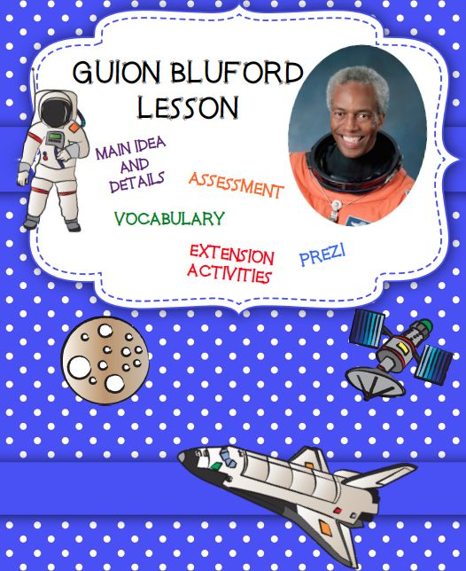 bluford girls Darrell mercer, a 9th grader at bluford, is at the center of this story darrell and his mother move to the bluford area in the middle of the school year physically smaller than his peers, darrell quickly becomes a target for.