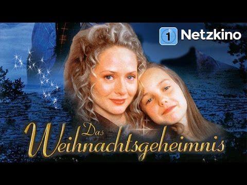 Das Weihnachtsgeheimnis (Weihnachtsfilm in voller Länge, ganze Filme auf deutsch) - YouTube