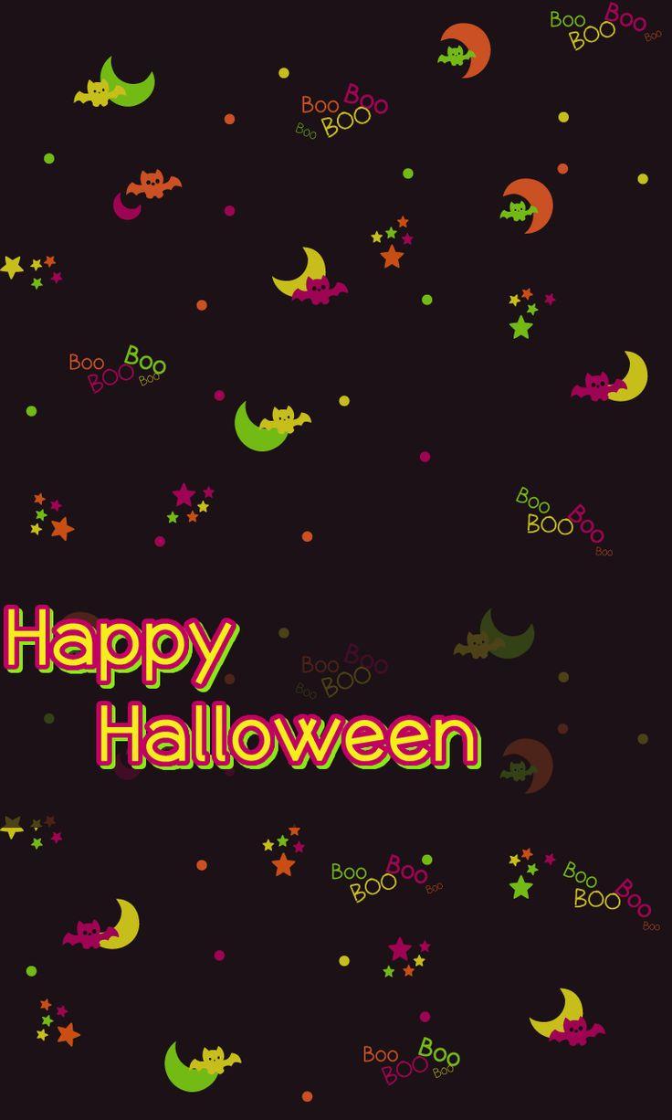 Cool Wallpaper Halloween Girly - d6a5b019d68e8bf48b1f8db19b4f9865--halloween-wallpaper-holiday-wallpaper  Photograph_469628.jpg