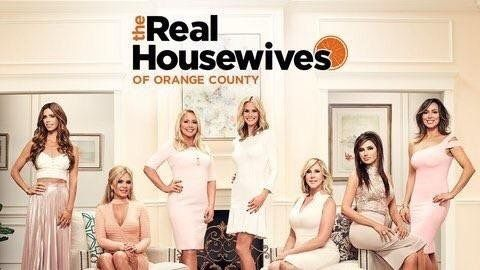Real Housewives of Orange County Season 12 Trailer -