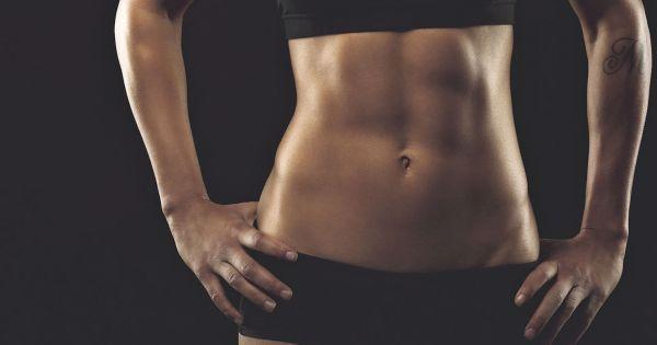 http://mdemulher.abril.com.br/fitness/boa-forma/10-segredos-para-voce-transformar-o-seu-corpo