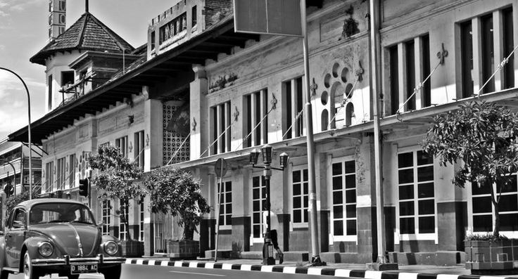 Wisata-Bandung-Tempo-Dulu.jpg (740×400)
