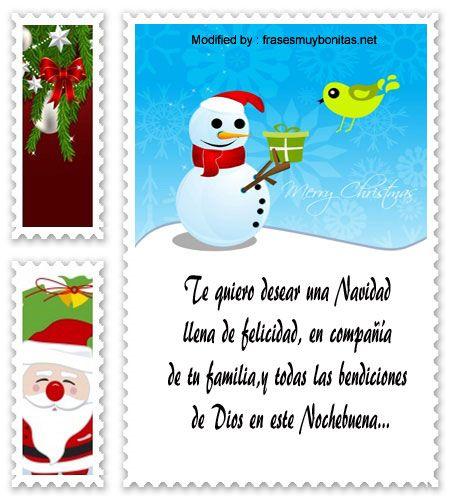 descargar mensajes para enviar en Navidad,mensajes y tarjetas para enviar en Navidad:  http://www.frasesmuybonitas.net/lindos-mensajes-de-navidad-para-facebook/