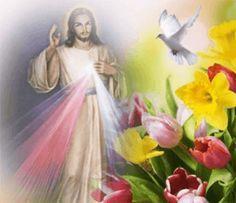 Oración diaria y Poderosa para la Abundancia y Prosperidad