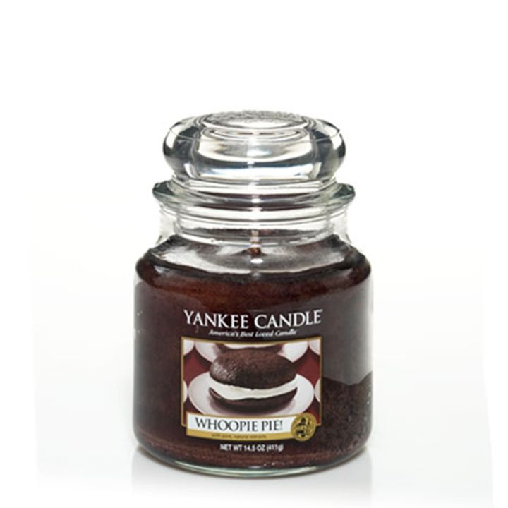 37 best discontinued hard to find yankee candles images on pinterest aroma candles scented. Black Bedroom Furniture Sets. Home Design Ideas
