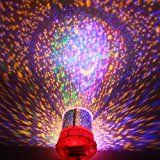 Romantic Galaxy Starry Sky Projector Night Light for Celebrate Christmas Festival christmas deals week