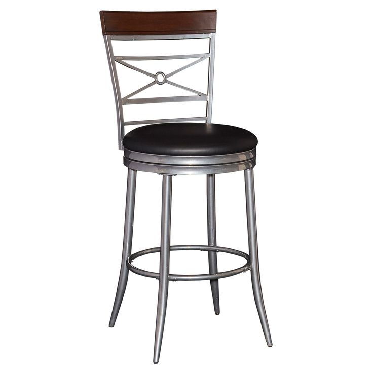 Best 25 Tall Bar Stools Ideas On Pinterest
