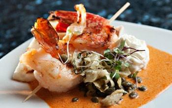 18 best restaurants near sandbridge images on pinterest for One fish two fish virginia beach