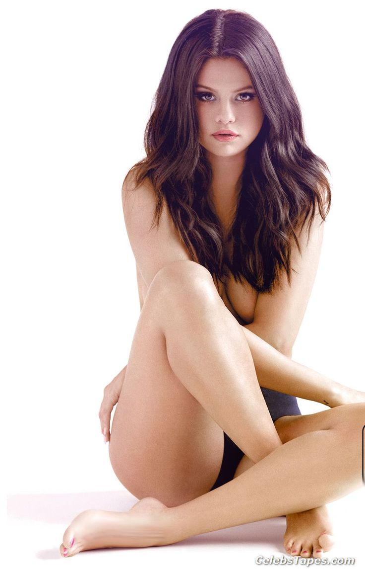 The 30 Best Images About Selena Gomez Nude On Pinterest -5283