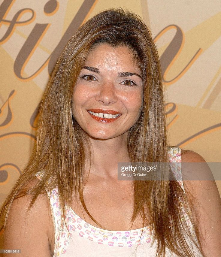 Laura San Giacomo :: Celebrity Movie Archive