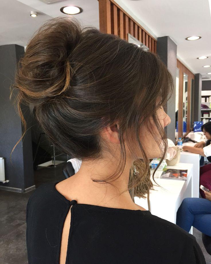 #en  #iyi #ombre #topuz #sunkiss #ombreankara  #kadın  #kuaför #kırma #brushlight #bejkumral #bebeksarısı #bebekkumralı #softbeige #sombre #sokakmodası #ankaramoda #ankaraombre #ankaradamoda  #pigmentasyon #bridal #midlength  #gelinsaçı #sunlihgt #backstagekuafor #çayyolu #parkcaddesi #ümitköy #efsanesaclar #hair
